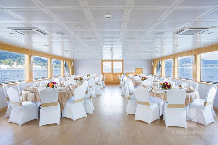 Düğün Teknesi