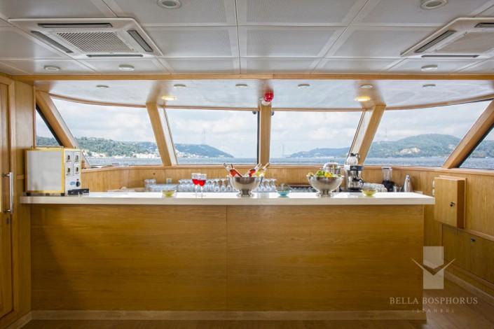 Tekne Bar